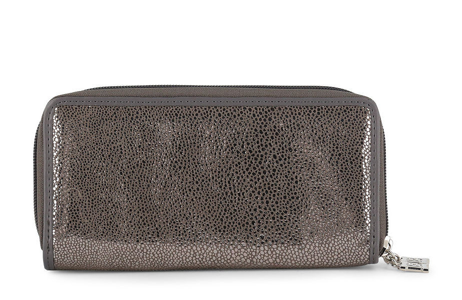 Dámska peňaženka Laura Biagiotti L1891 - Dámske peňaženky - Locca.sk dc9d90bb2b7