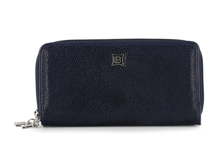 Dámska peňaženka Laura Biagiotti L1892 - Dámske peňaženky - Locca.sk 27430d270b9