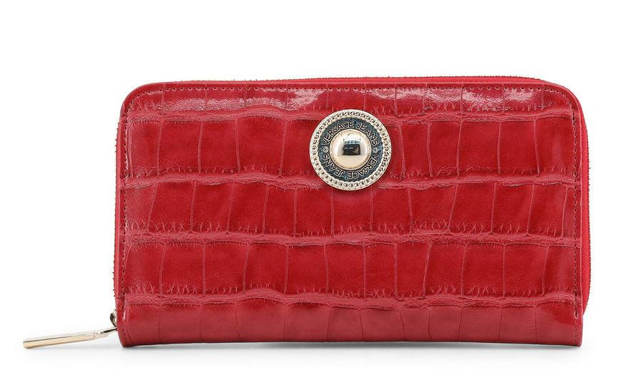 f14e17bccd Dámska peňaženka Versace Jeans L2392 - Dámske peňaženky - Locca.sk
