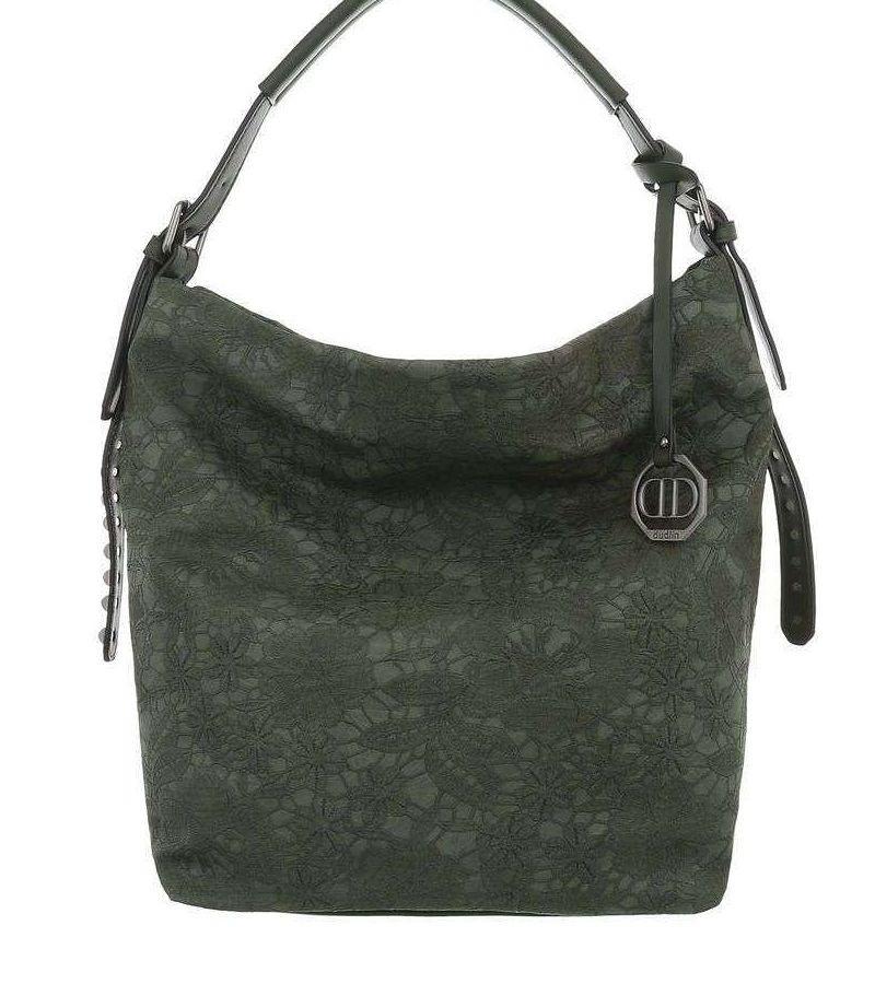 Dámska praktická kabelka Q3365