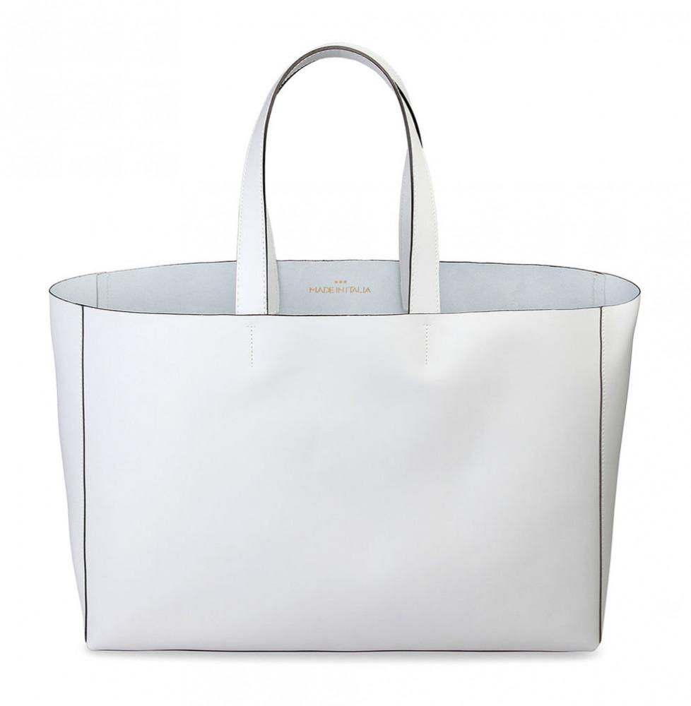 Dámska praktická taška Made in Italia L2948