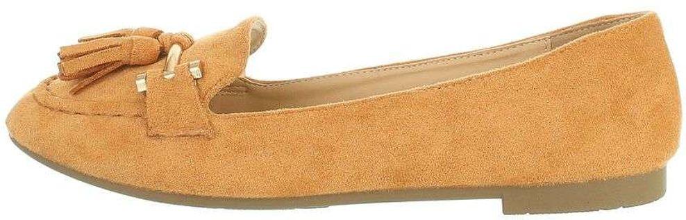 Dámska slipper obuv Q9922