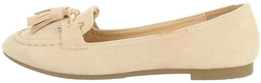Dámska slipper obuv Q9925