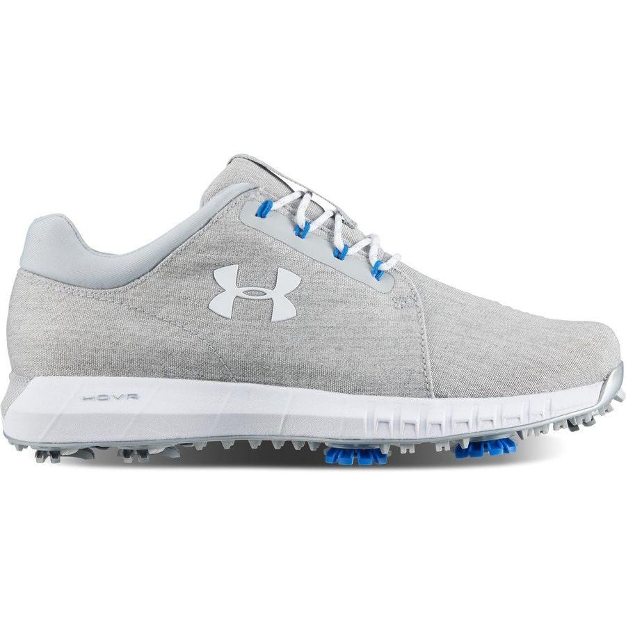 Dámska Špiková golfová obuv Under Armour W HOVR Drive E3605