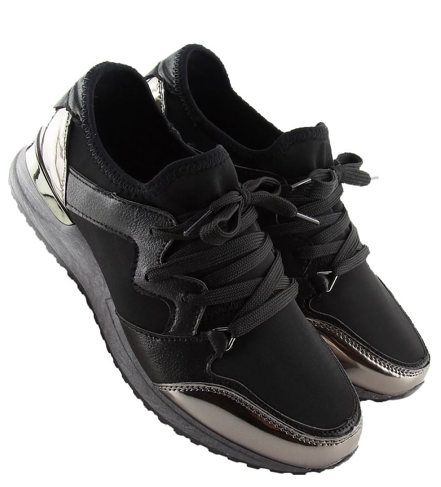 Dámska športová obuv N0580