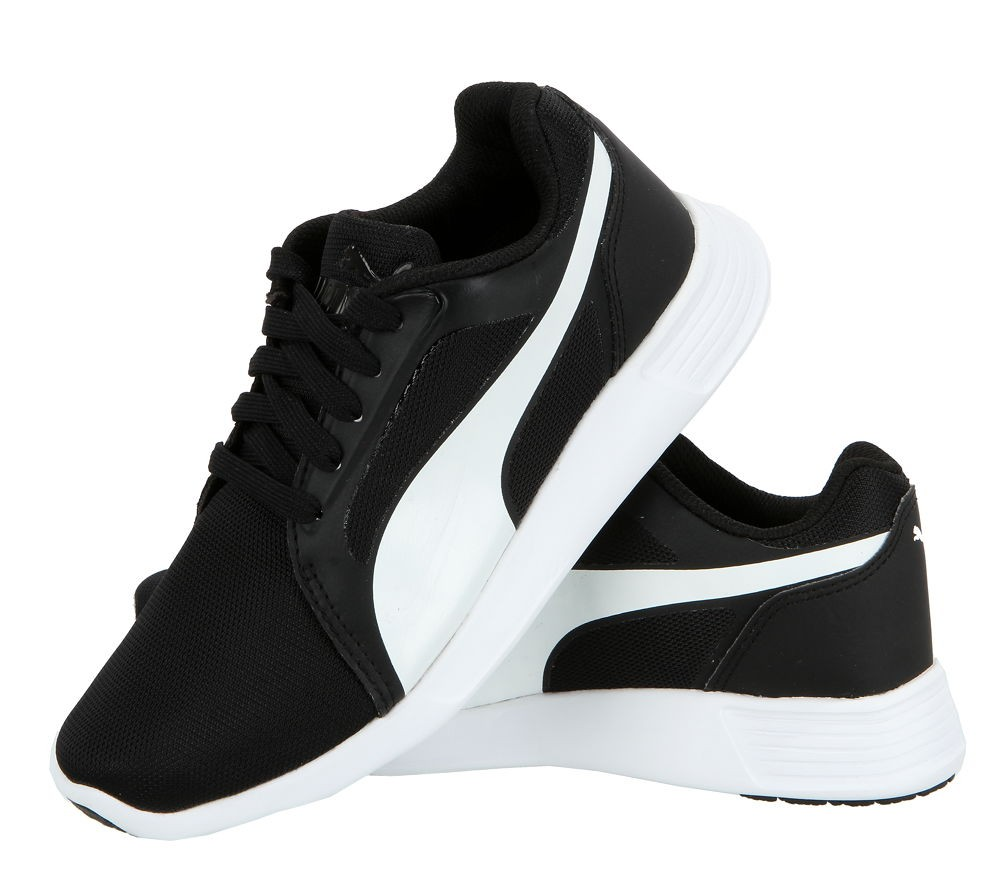 Dámska športová obuv Puma Trainer Evo P5603 - Dámske športové ... 076b8724389