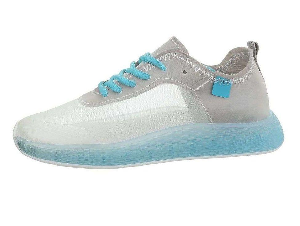 Dámska športová obuv Q5225