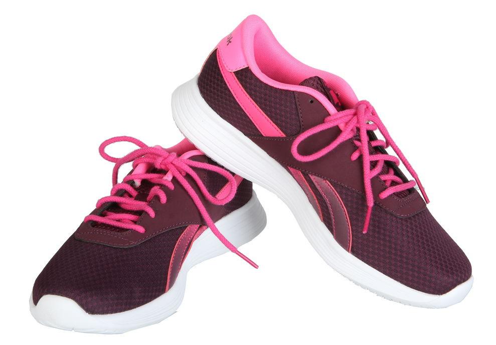 Dámska športová obuv Rebook P5778