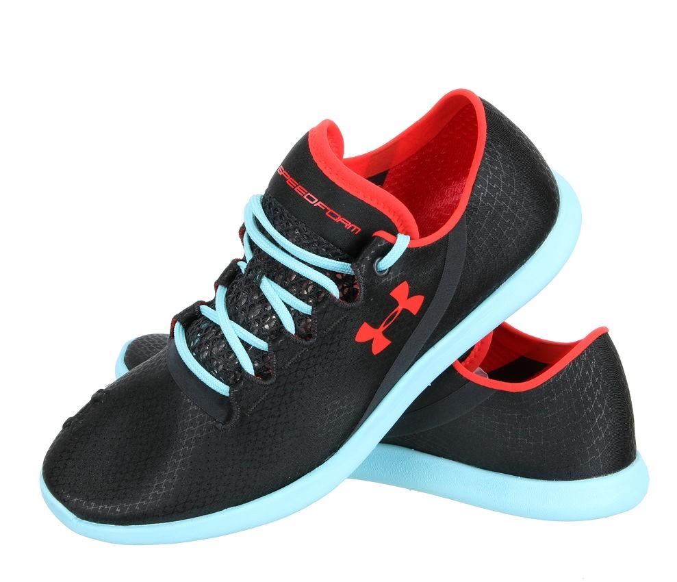 5fcc8adab99f Dámska športová obuv Under Armour P5561 - Dámske športové tenisky ...