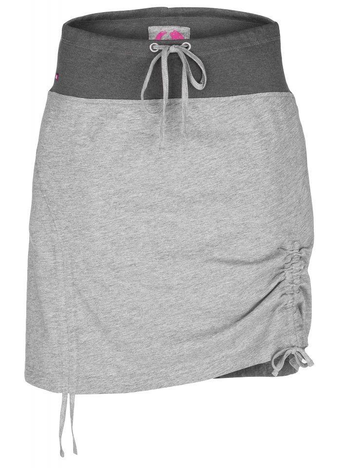 1f7684971 Dámska športová sukňa Loap G0850 - Dámske športové sukne - Locca.sk