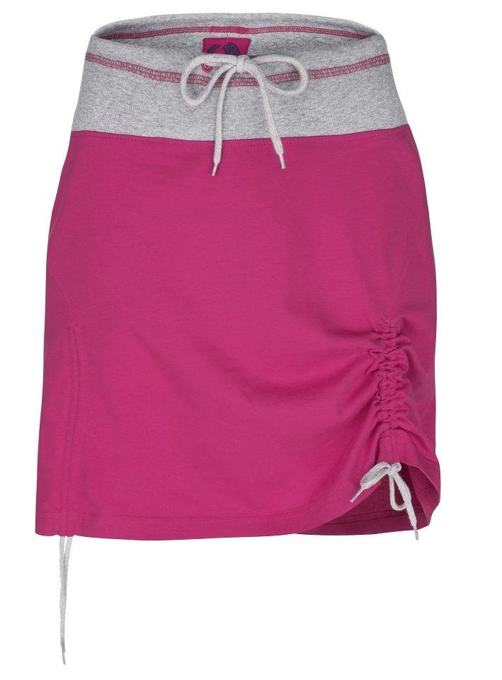 341975f7e5cb Dámska športová sukňa Loap G0852 - Dámske športové sukne - Locca.sk