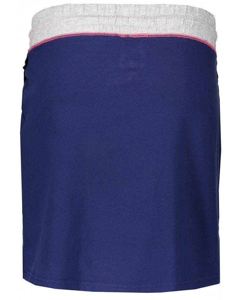 3e722e8b43a1 Dámska športová sukňa Loap G1101 - Dámske športové sukne - Locca.sk