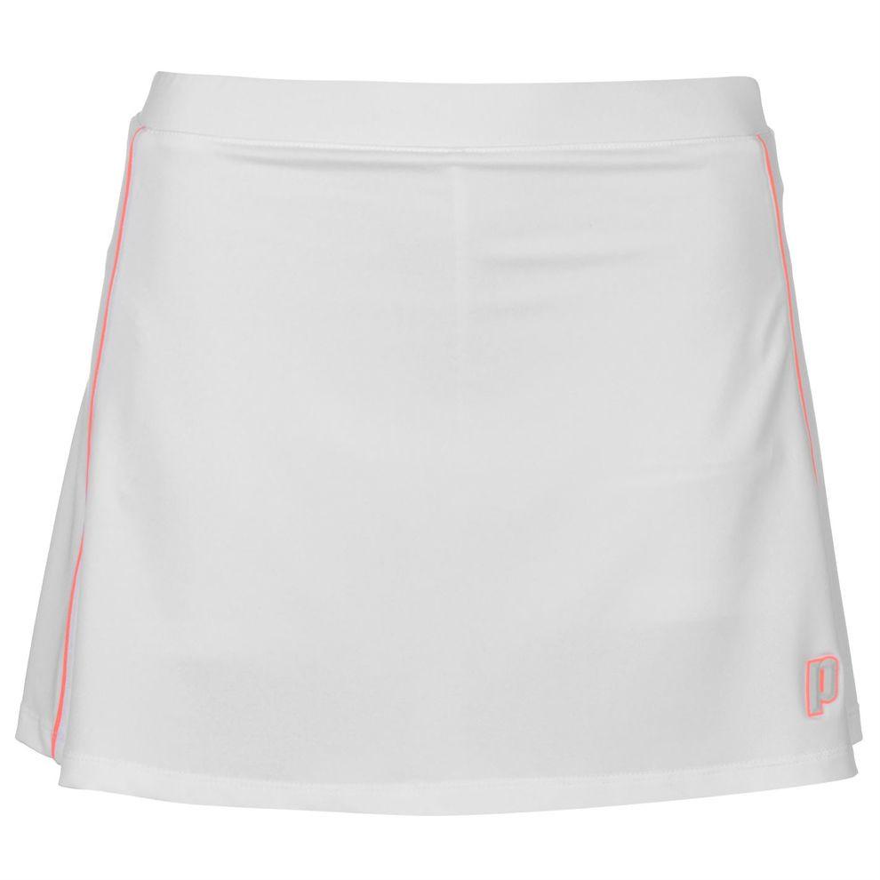 Dámska športová sukňa Prince H9313