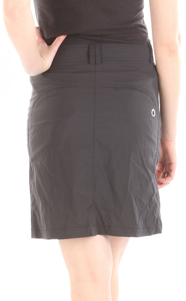 d13a6be5aa6b Dámske športové sukne · Dámska športová sukňa Rohnisch W1839. Dámska  športová sukňa Rohnisch W1839  1