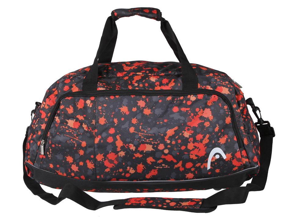 e41ceeb77c Dámska športová taška Head medium T6775 - Dámske tašky - Locca.sk