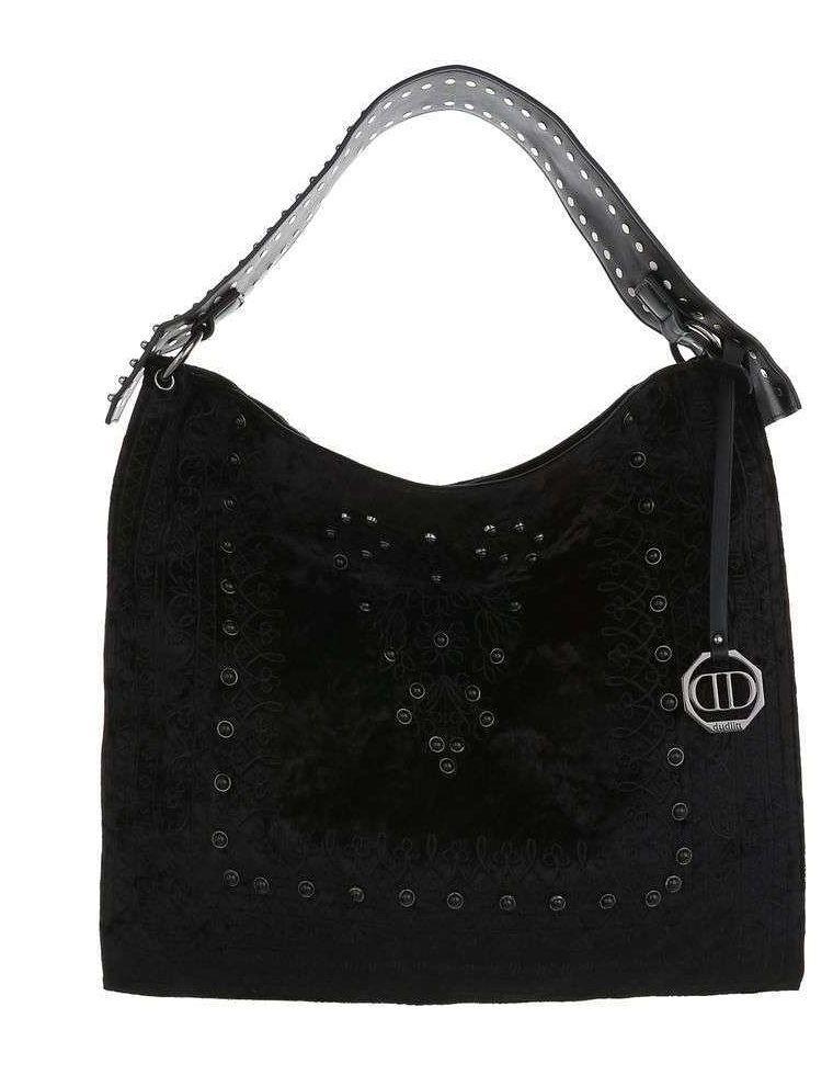 Dámska štýlová kabelka Q3473