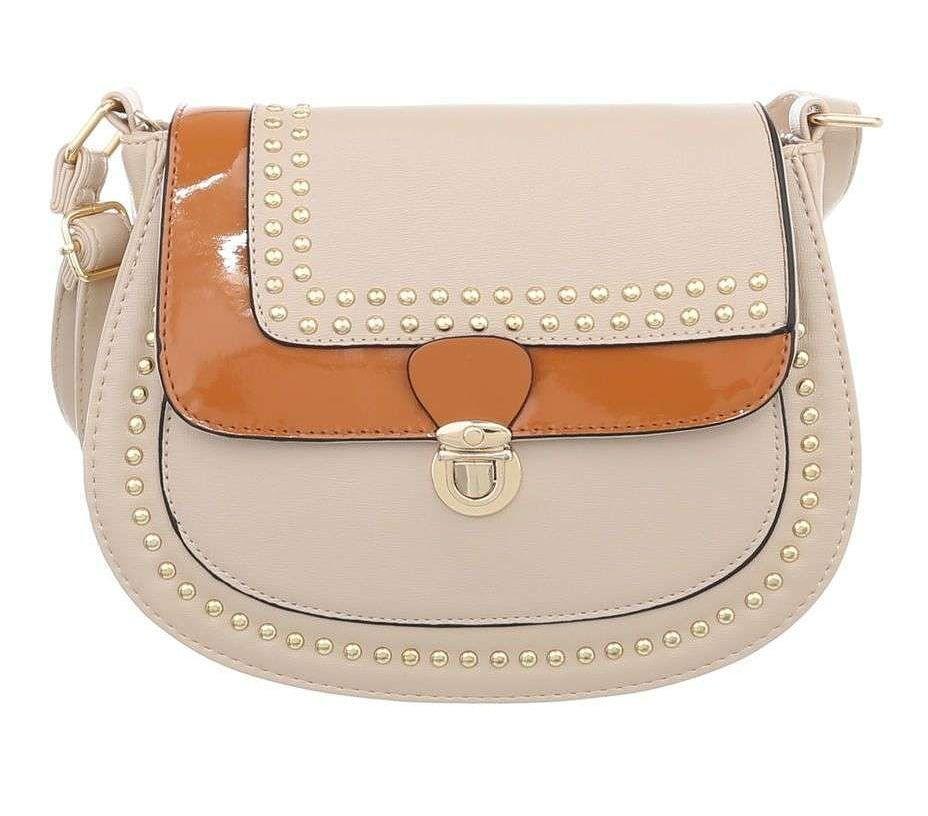 Dámska štýlová kabelka Q5015
