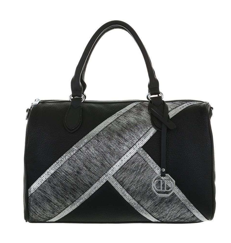 Dámska štýlová kabelka Q5264
