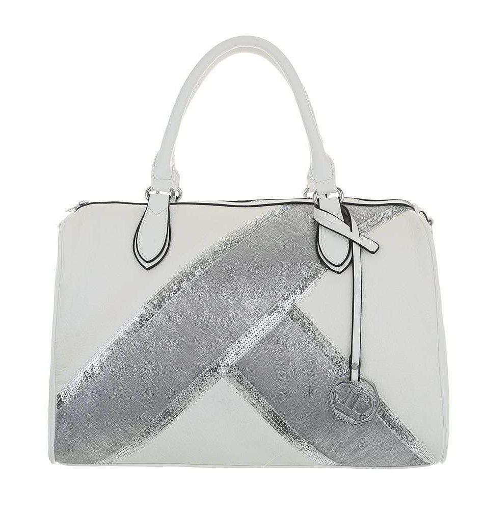 Dámska štýlová kabelka Q5268