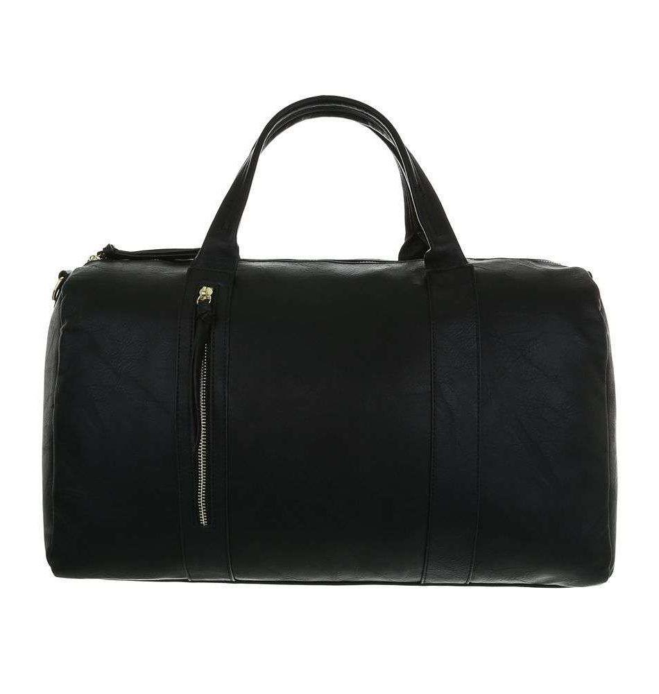 Dámska štýlová kabelka Q5277