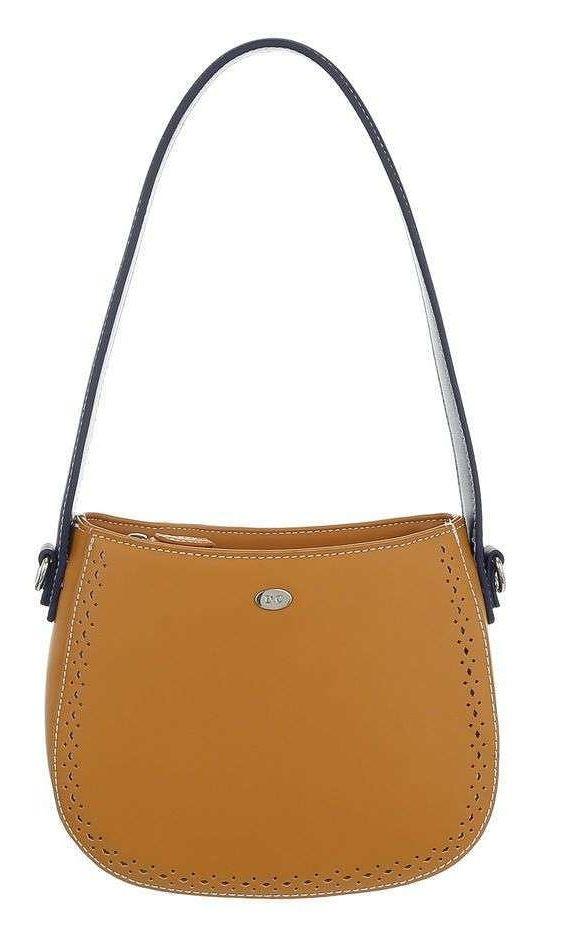 Dámska štýlová kabelka Q5946