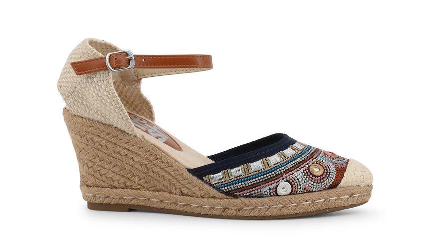 Dámska štýlová obuv XTI L2636