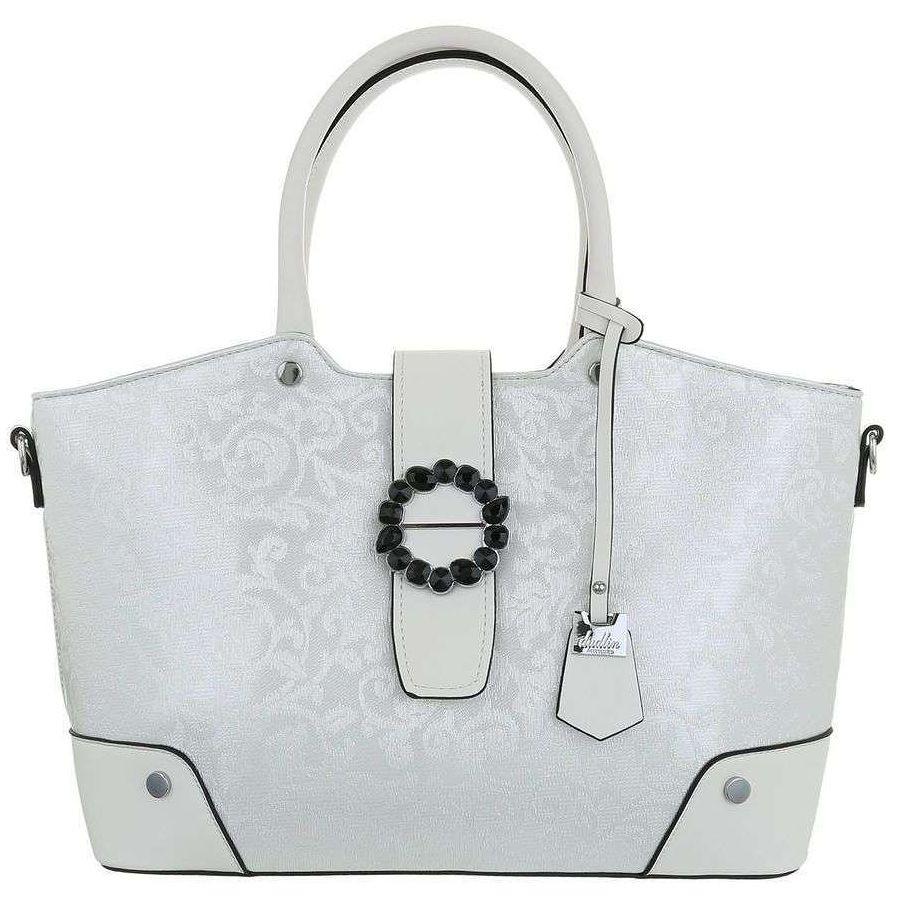 Dámska štýlová taška do mesta Q5319