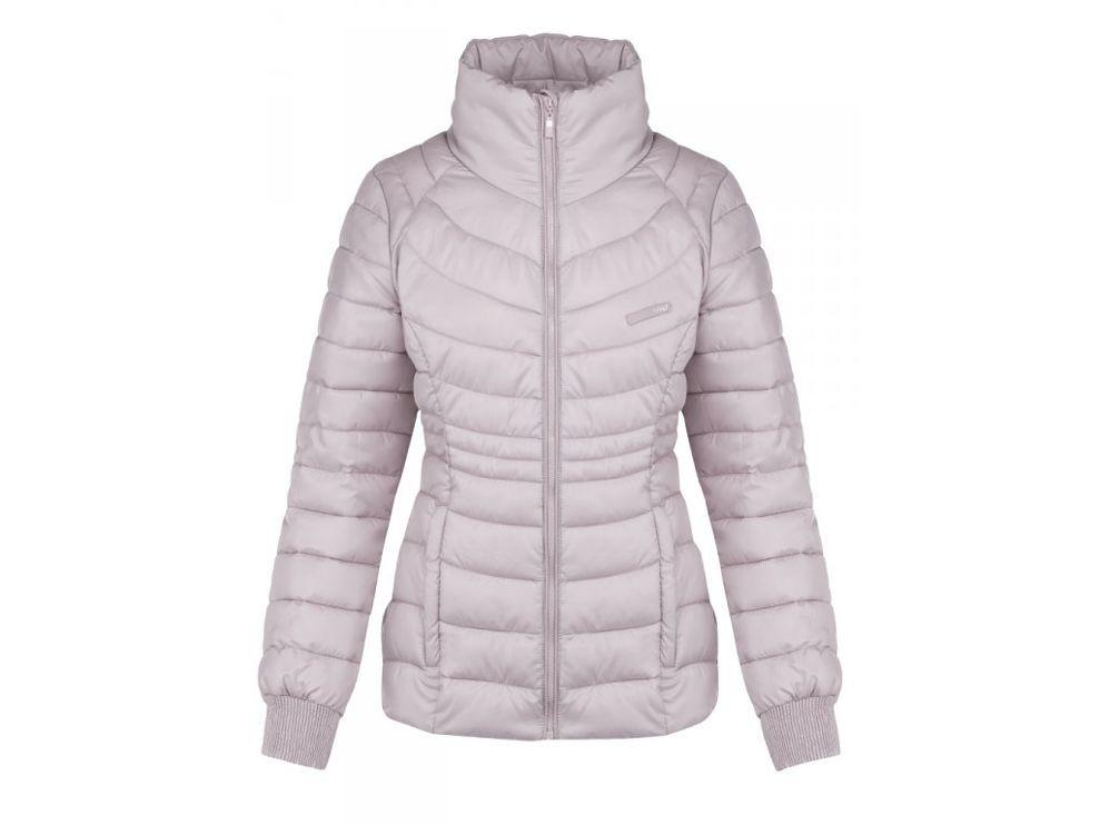 Dámska štýlová zimná bunda Loap G1056 - Dámske bundy - Locca.sk 809b1a8d108