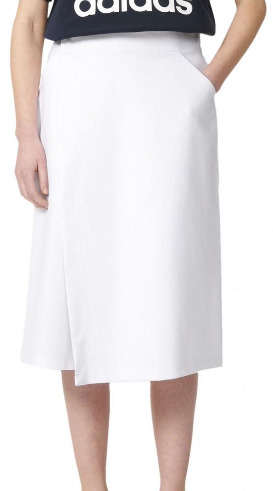 380d0bdbe Dámska sukňa Adidas Originals D0573 - Dámske športové sukne - Locca.sk