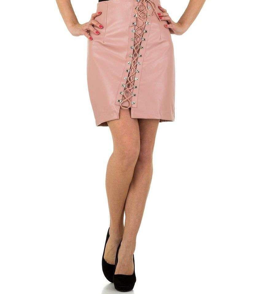 Dámska sukňa JCL Q4069