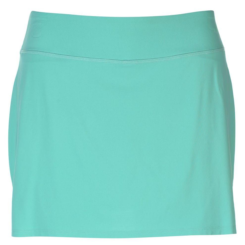 Dámska sukňa Slazenger H9305