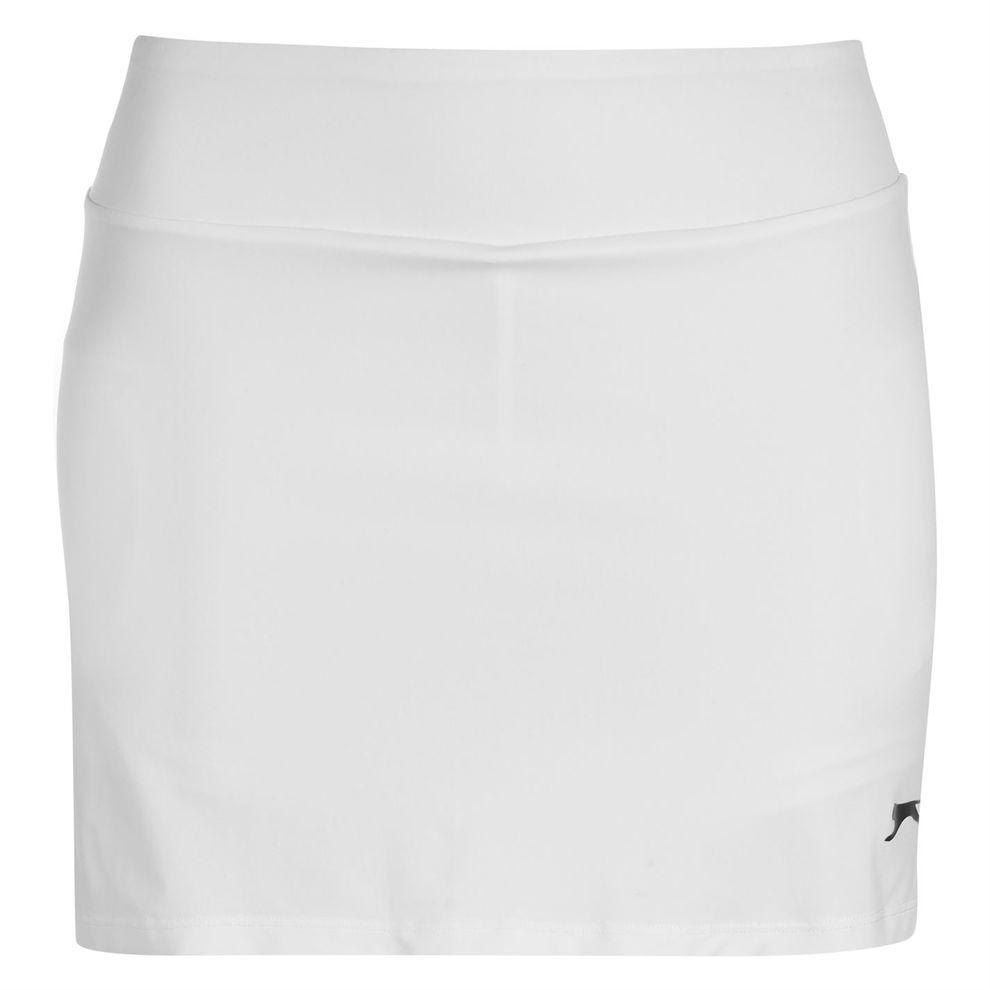 Dámska sukňa Slazenger H9306