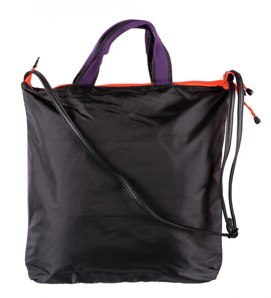 efdb42874b Dámska taška Puma P4511 - Dámske tašky - Locca.sk