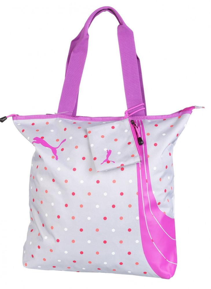 Dámska taška Puma W1270