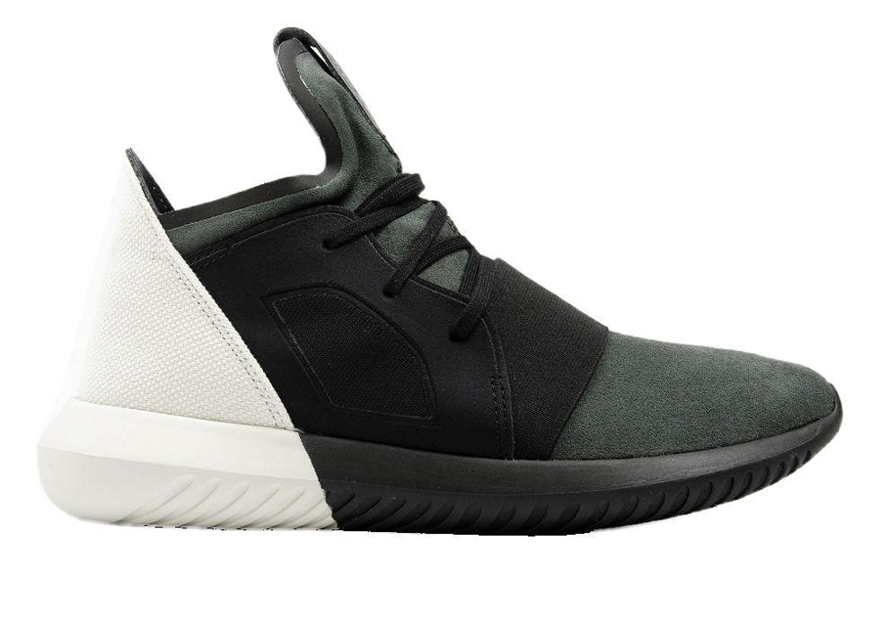 4f23514a462e9 Dámska voĺnočasová obuv Adidas Originals D1224 - Dámske vysoké ...