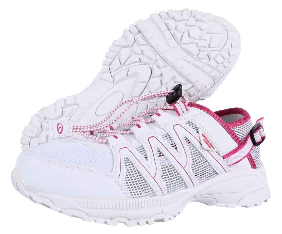 Dámska vychádzková obuv Loap Mackay P3873 - Dámske topánky - Locca.sk 7fd0262601b