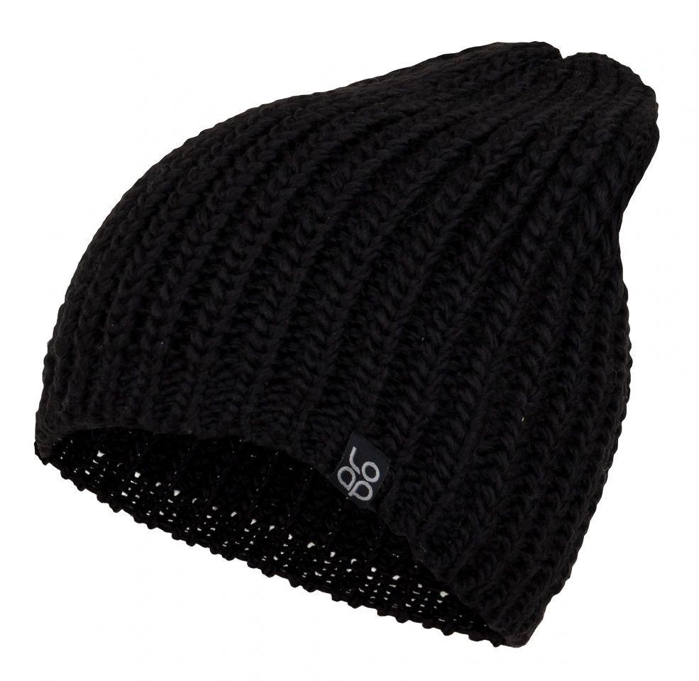 8164d3fc3 Dámska zimná čiapka Loap G0603 - Dámske čiapky - Locca.sk