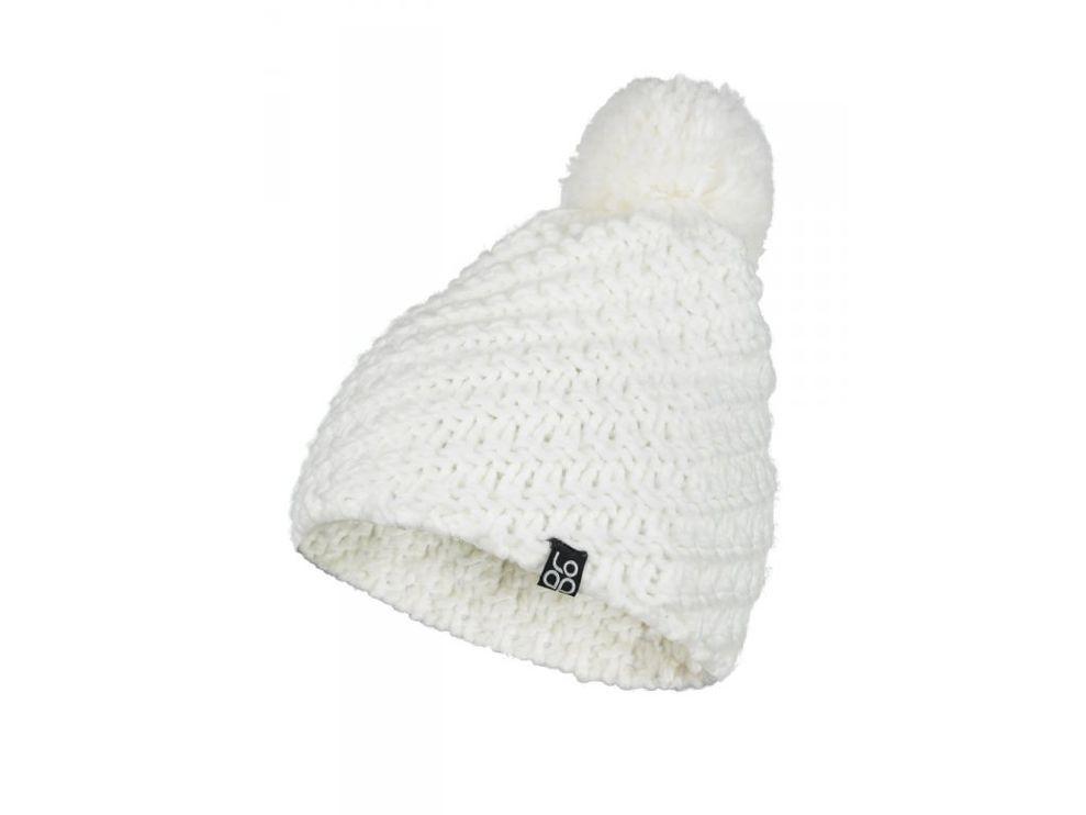 4f5822170 Dámska zimná čiapka Loap G0970 - Dámske čiapky - Locca.sk