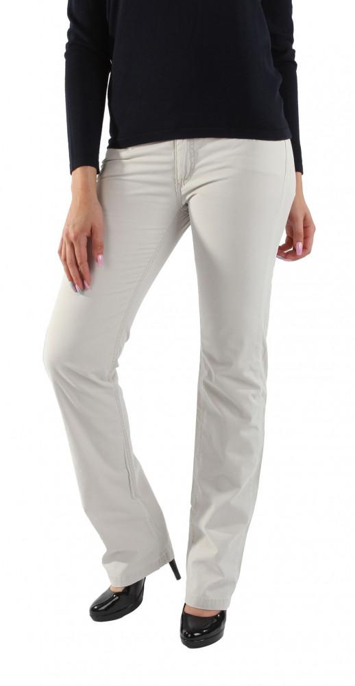 2d11faa6ea76 Dámske bavlnené nohavice Gant II. akosť F1332 - Dámske moderné ...