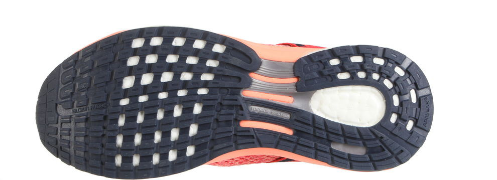 96ee311a232a Dámske bežecké topánky Adidas Performance Revenge P5736 - Dámske ...