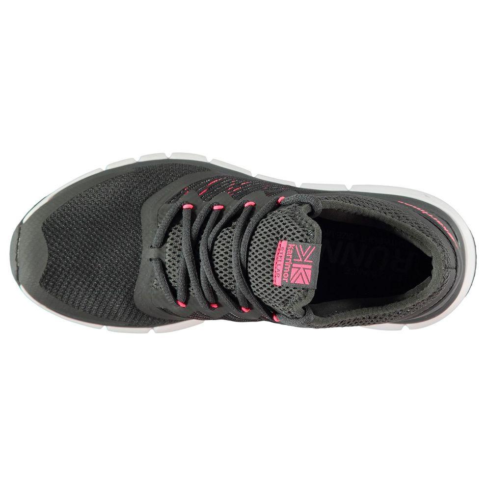 ff22dab70c Dámske bežecké topánky Karrimor H6956 - Dámske športové tenisky ...