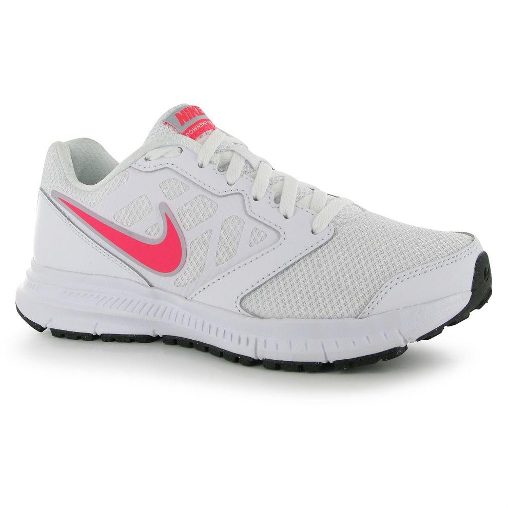e21392cff46d6 Dámske bežecké topánky Nike H2526 - Dámske športové tenisky - Locca.sk
