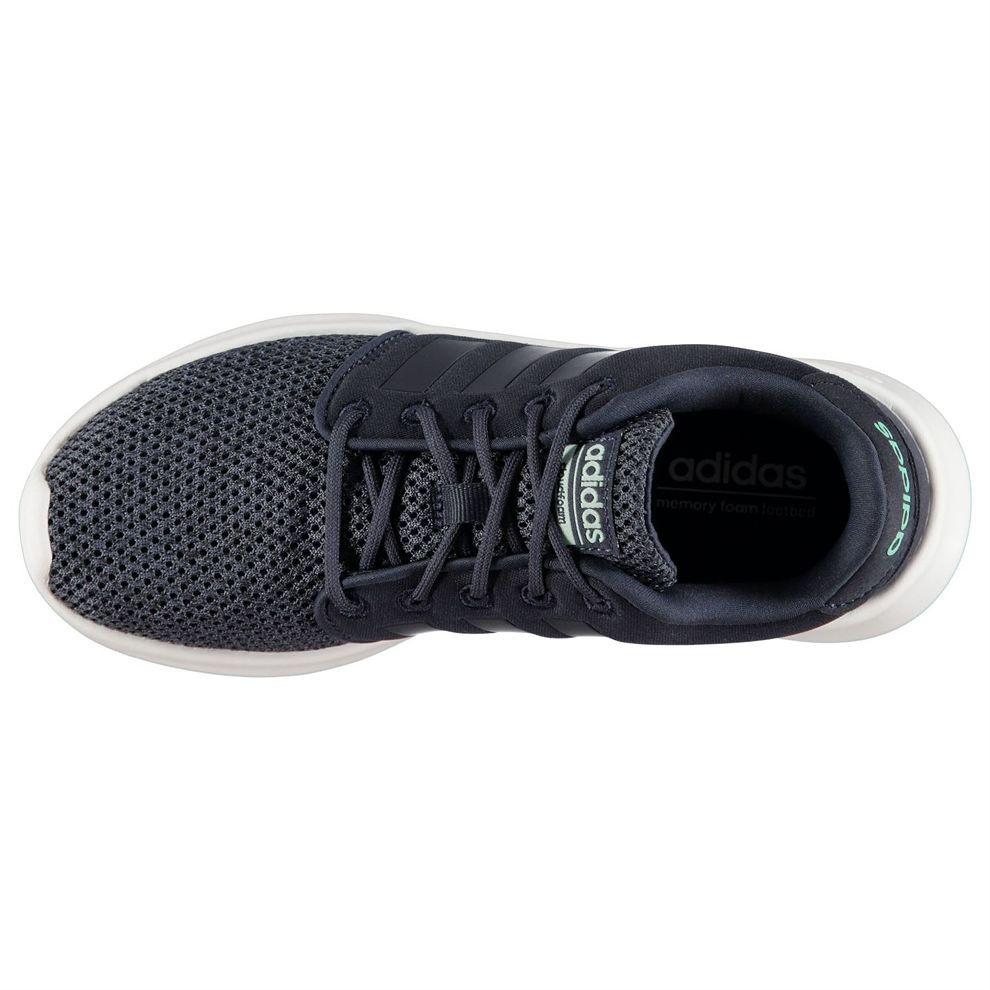 d1dff012d Dámske botasky Adidas H8932 - Dámske športové tenisky - Locca.sk