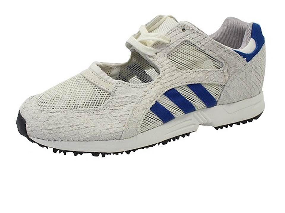08b8b4528eddc Dámske botasky Adidas Originals A0156 - Dámske športové tenisky ...