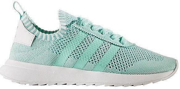 89b716c3d8ef8 Dámske botasky Adidas Originals D1032 - Dámske športové tenisky ...