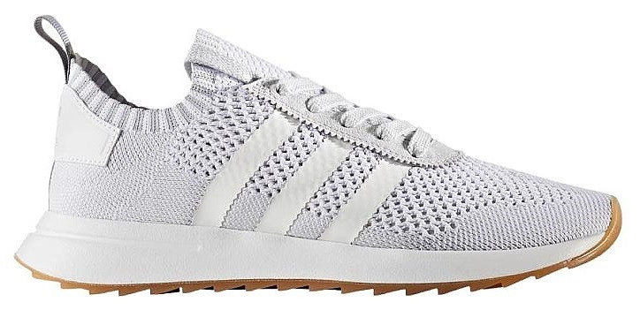 4c18635d9b2d4 Dámske botasky Adidas Originals D1034 - Dámske športové tenisky ...