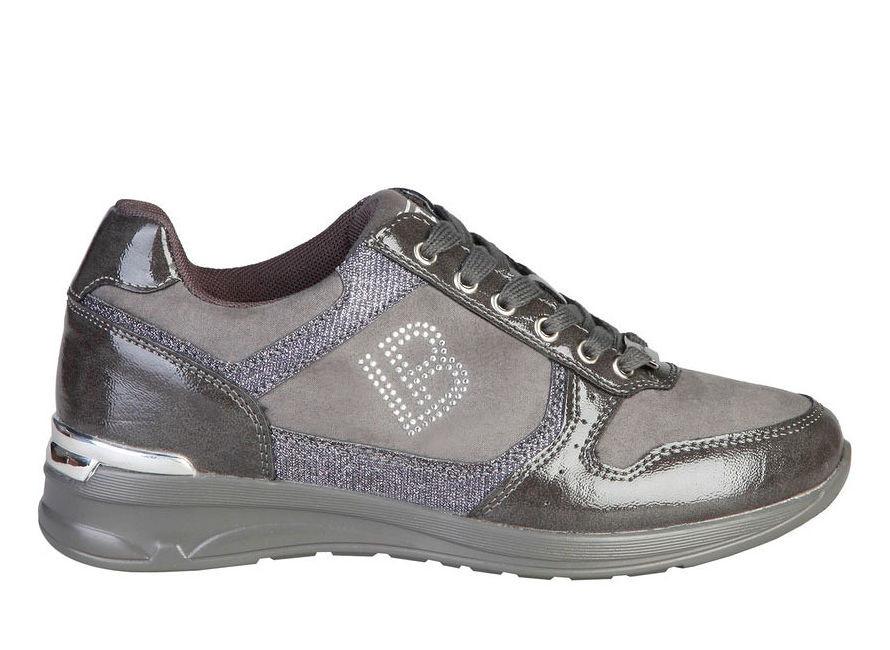 Dámske botasky Laura Biagiotti L3064