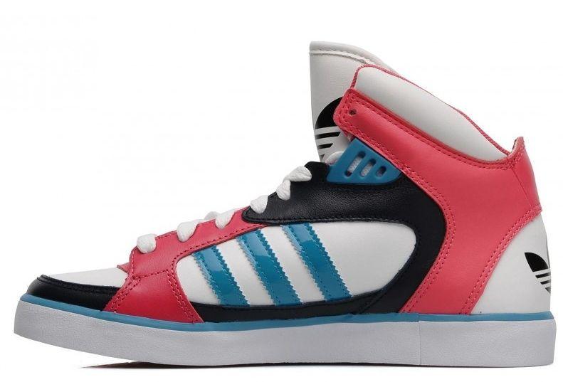 Dámske členkové tenisky Adidas Originals A0026