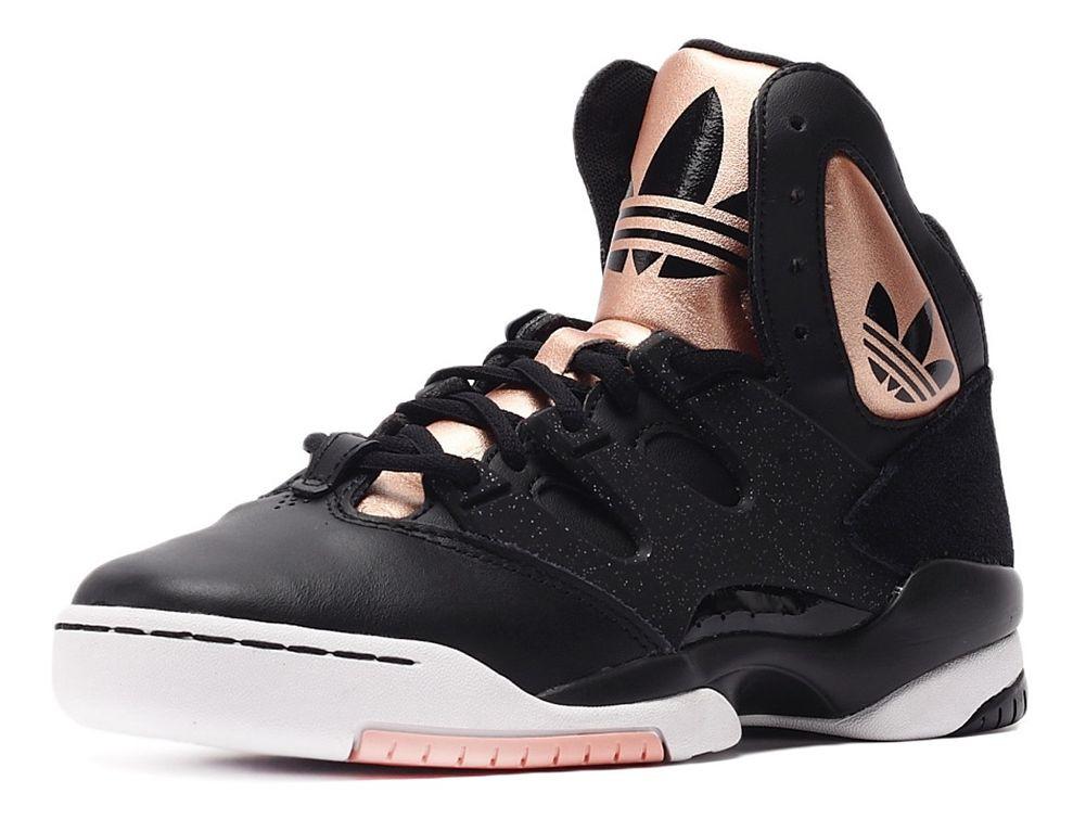 Dámske členkové tenisky Adidas Originals A0047 - Dámske členkové ... d7edd39d16e