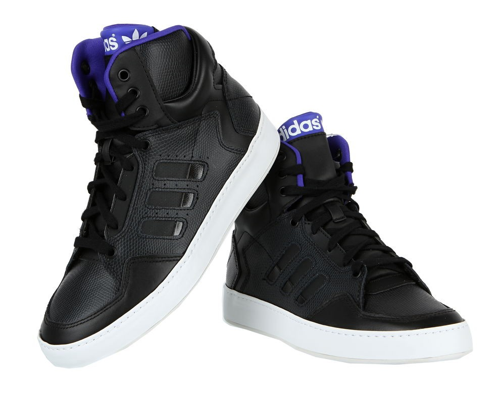 Dámske členkové tenisky Adidas Originals P5275 - Dámske členkové ... 12ddeb80d40